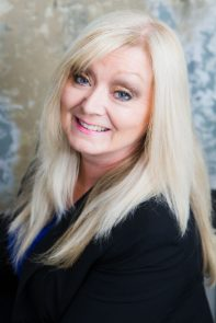 Cheryl O Neill Account Manager Commercial Lines