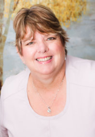 Susan Hilts - Personal Lines Account Manager